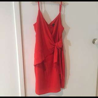 Dotti Size 8 Dress