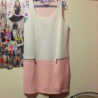 Zalora collection Dress