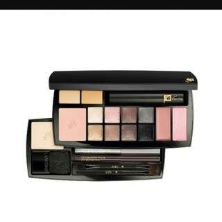 100% Authentic Lancome Makeup Palette