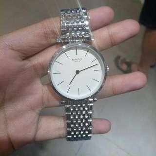 Watches Ori Miniso