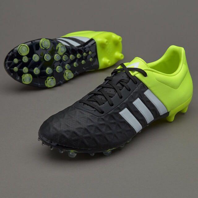 low priced 24401 8988e Adidas Ace 15.2 FG/AG