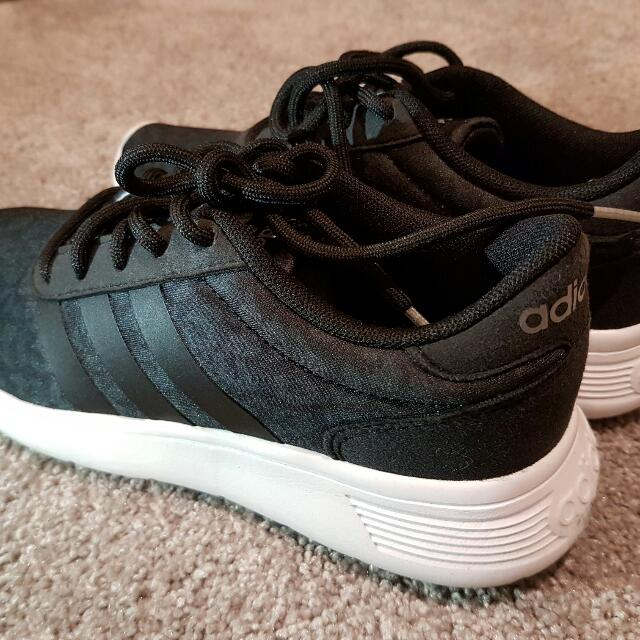 Adidas NEO Size US 5.5