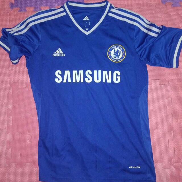 chelsea 足球衣服 Torres#9 徹西