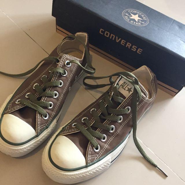 Converse All Star 26fba92cde