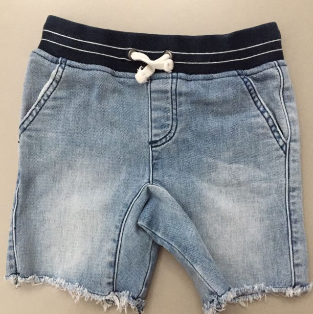 Cotton On Short Jeans