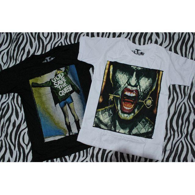 Culture Shirts (Unisex)