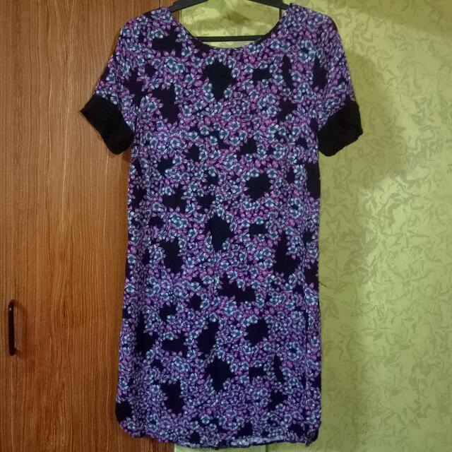 Dorothy Perkins Dress Size 12 UK
