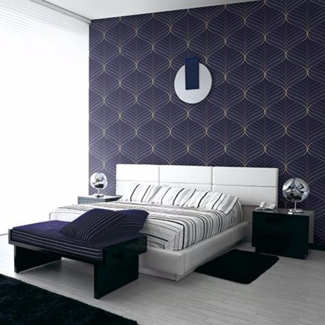 KOREA WALLPAPER WITH INSTALLATION HOT SALE NOW c74fc115e2