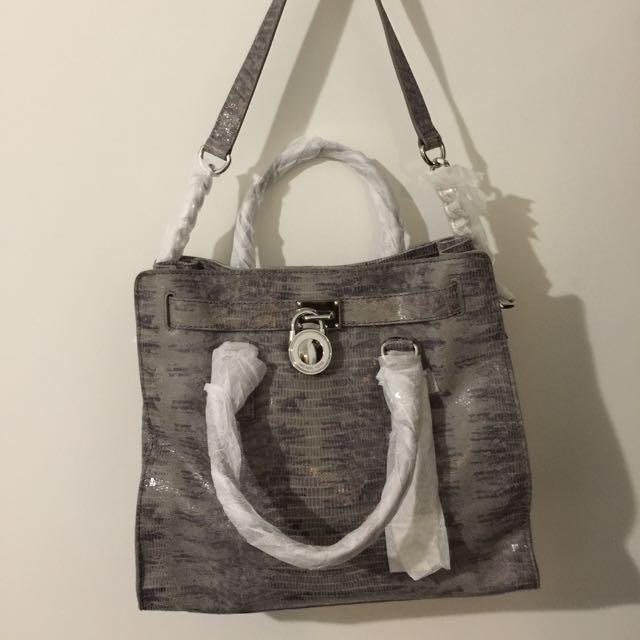 Michael Kors Bag Brand New
