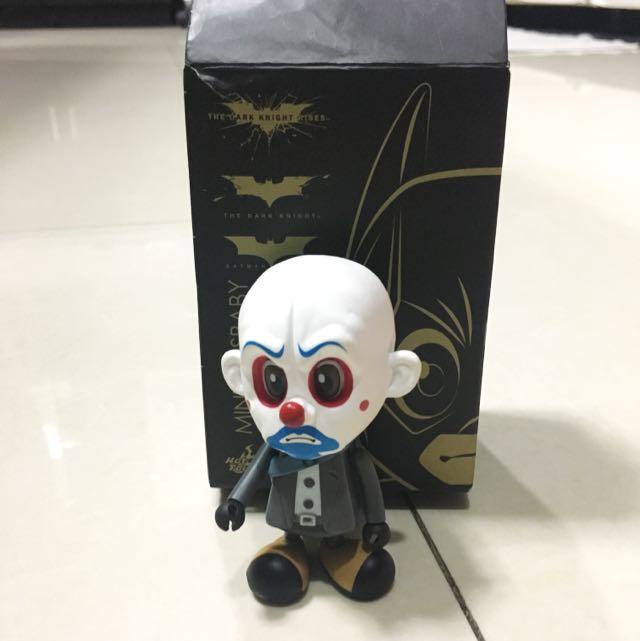 Mini Cosbaby Joker