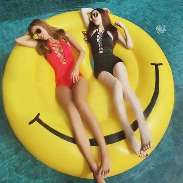New Design One piece Swimsuit
