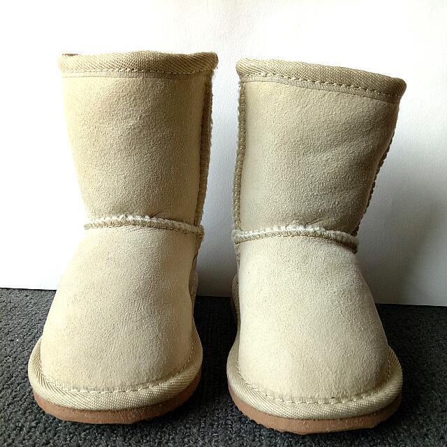 Original Oz UGG Boots