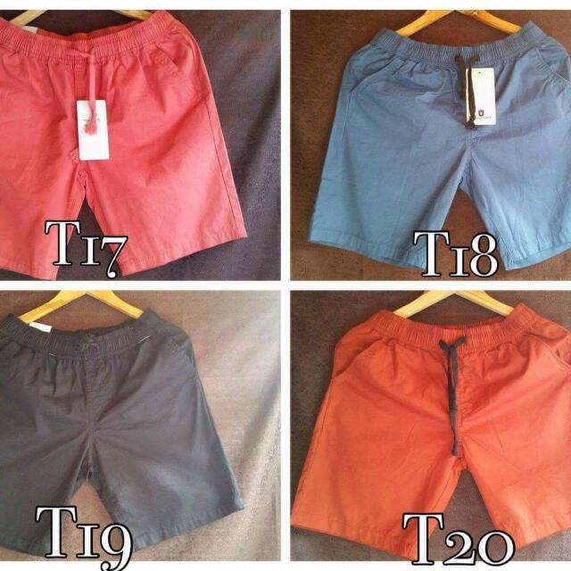 Original Shorts(28-34)