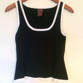 Danier Shirt