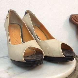 Enrico Coveri (Italy) High Heels