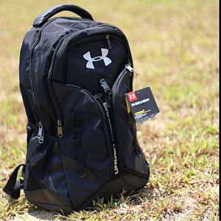 Under Armour STORM1 Series Bag Pack
