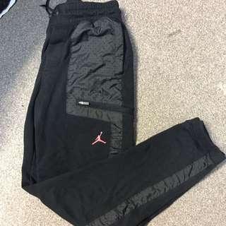 SM Men's Jordan Trackpants
