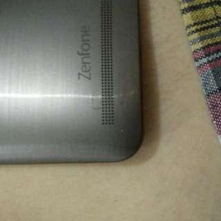 Zenfone 2 Laser(ze500kl)