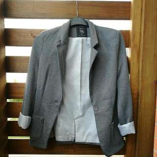 Women's Blazer From Cotton On