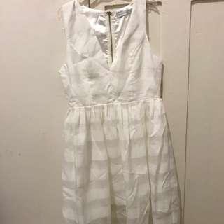 Dress Brand New