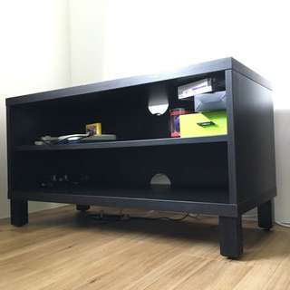 IKEA TV Cabinet (mint Condition)