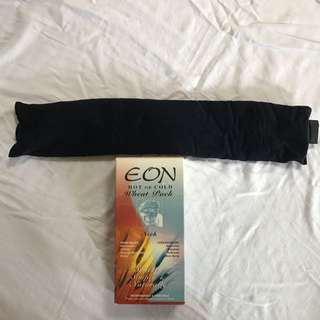 EON Hot Or Cold Wheat Pack
