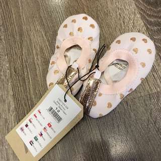 Cotton On Kids Baby Primo (size 1-2)