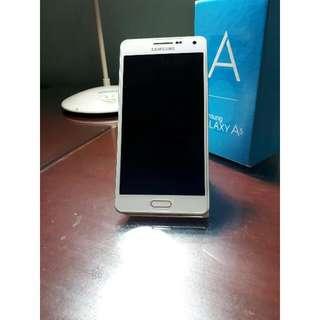 Samaung Galaxy A5 2015