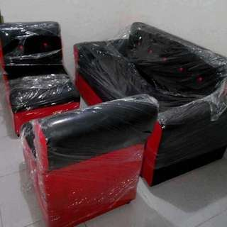 Very affordable sofa Set!😍