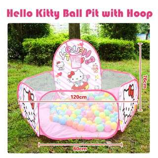 Ocean balls /Colorful balls For playyard / play pool / playpen / play tent / plastic fun  ball