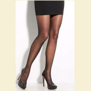 Magic Italian Collant Tights - S, M, L, XL; Made in Italy