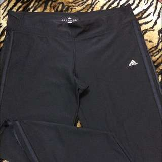 Adidas Jog pants