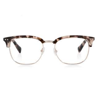 Bailey Neilson Bronte Frames In Cherry Blossom