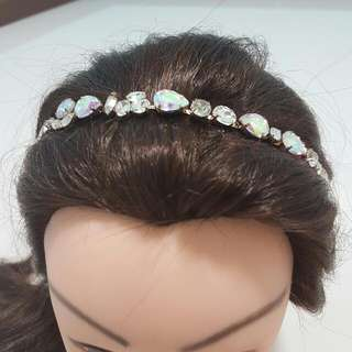 Lovisa Jewel Head/ Hair Band