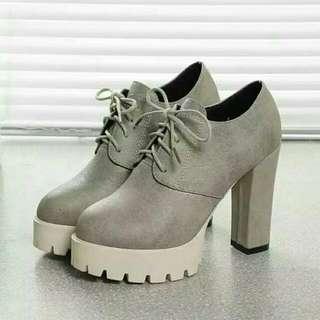 Lightweight Boot Shoes