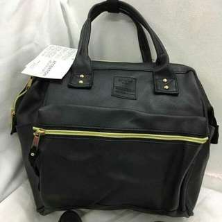 Anello Handbags 👌