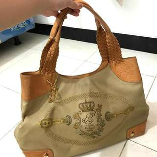 Bonia Bag (ORI)