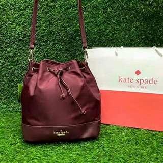 Kate Spade Handbags 👜💕