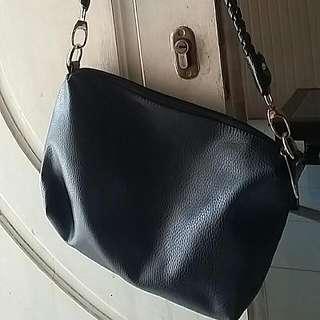 Tas - Shoulder Bag
