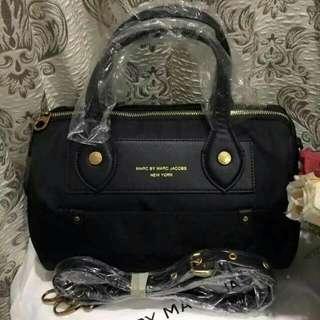 Marc Jacobs Handbag 💕