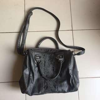 Payless bag