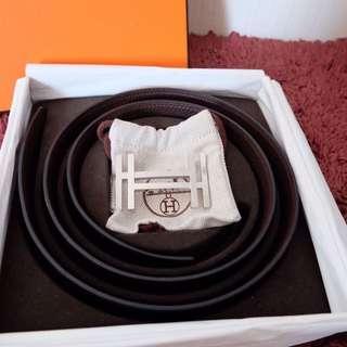 Hermes Men Belt *Authentic*
