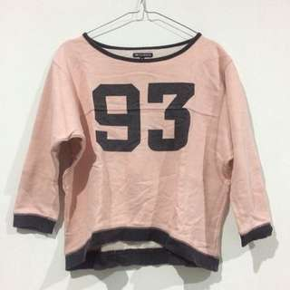 Colorbox 93 Top