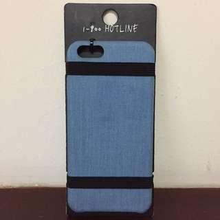 Factorie Phone Case