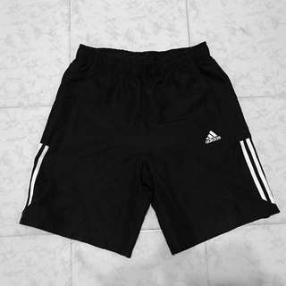 ADIDAS SHORTS 短褲