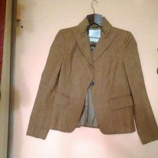 Anteprima西裝外套【 #三百元外套】