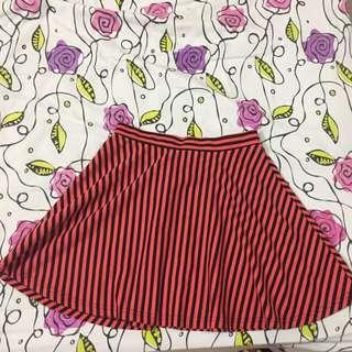 Nichi Skirt