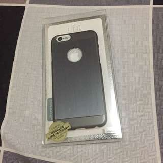 Original iPhone 6/6s Case