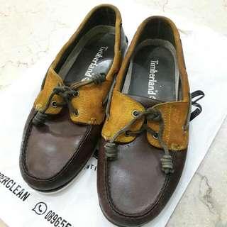 Timberland Zapato