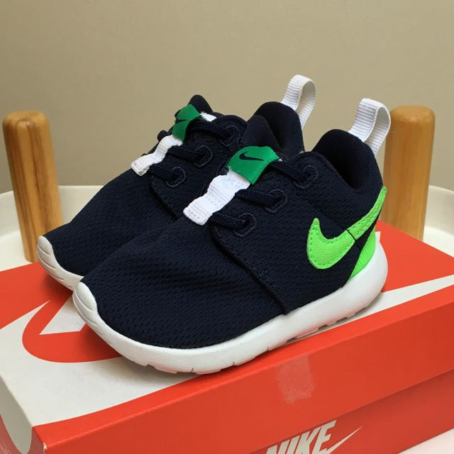 Baby Nike Roshe One
